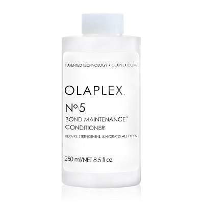 Balsam fortifiant Bond Maintenance No. 5, 250 ml, Olaplex