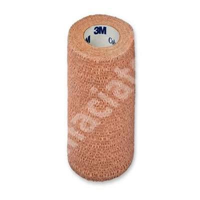 ce bandaj în varicoză