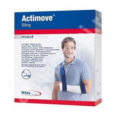 Bretea pentru sustinere antebrat Actimove Sling, BSN Medical