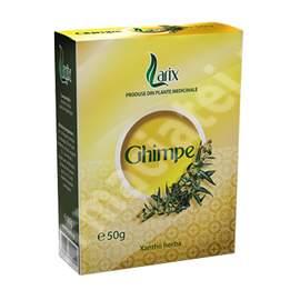 Ceai de Ghimpe, 50 g, Larix