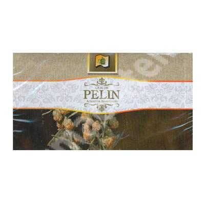 Ceai de Pelin, 20 plicuri, Stef Mar