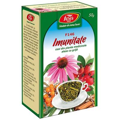 ceai pt imunitate)