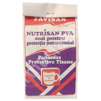 Ceaiuri pentru pancreas. Tratamente naturiste pentru pancreas | Click
