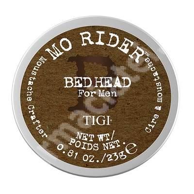 Ceara pentru mustata Bed Head for Men MO Rider, 23 g, Tigi