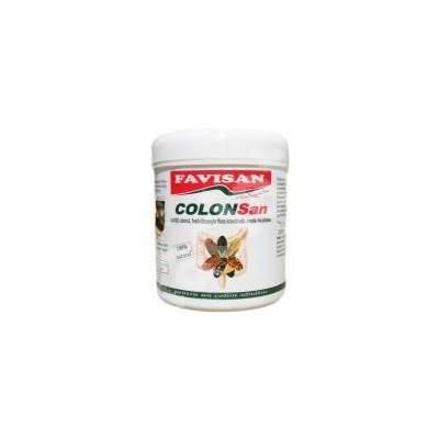 Colonsan pulbere, 400 g, Favisan