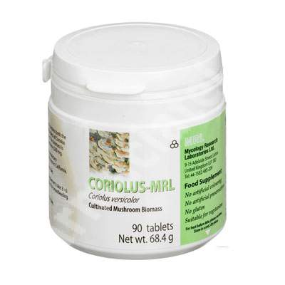 suplimente nutritive detox helminthic therapy for eczema