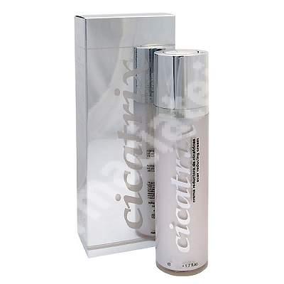Crema Cicatrix, 50 ml, Catalysis