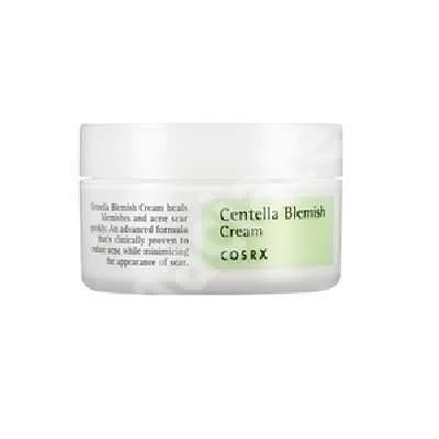 Crema cu Centella pentru estomparea petelor, 30 g, COSRX