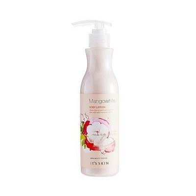 Crema de corp Mangowhite, 250 ml, Its Skin