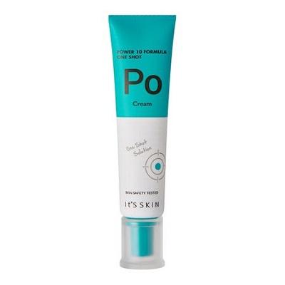 Cremă de față Power 10 Formula One Shot PO, 35 ml, Its Skin
