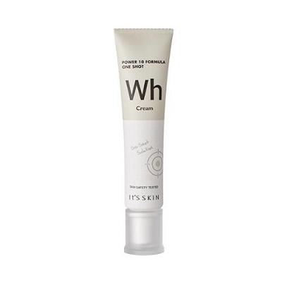 Cremă de față Power 10 Formula Wh, 35 ml, Its Skin
