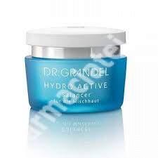 Crema hidratanta Balancer Hydro Active (10093), 50 ml, Dr. Grandel