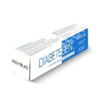 Diabetin crema