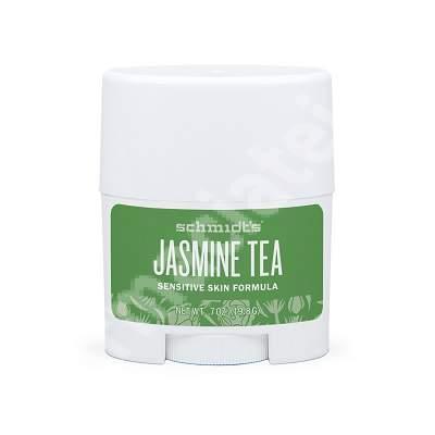 Deodorant stick Iasomie, 19.8 g, Schmidt's