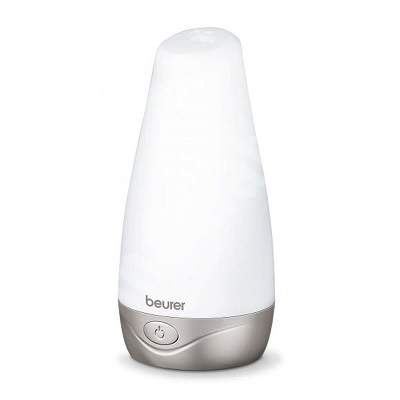 Difuzor de arome LA30, LED, 12 W, Beurer