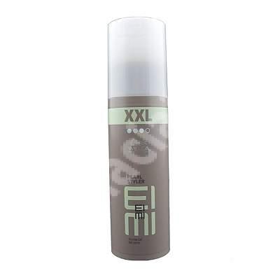 Gel pentru styling Eimi Pearl Styler XXL, 150 ml,  Wella Professionals