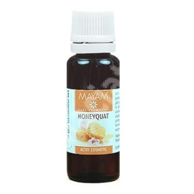 Honeyquat (M - 1329), 25 g, Mayam