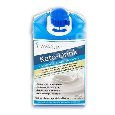 Keto-Tis gel capilar, 50 g, Tis Farmaceutic : Farmacia Tei online
