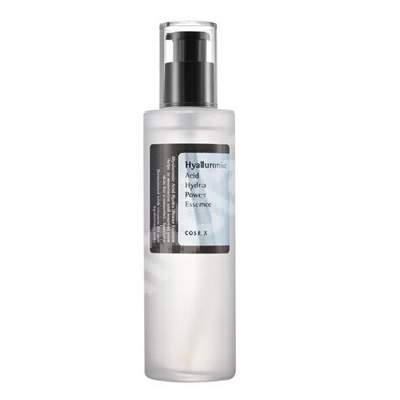 Lotiune hidratanta cu Acid Hialuronic, 100 ml, COSRX