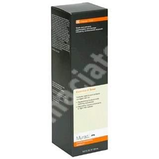 Lotiune tonica fara alcool Essential-C Toner, 180 ml, Murad