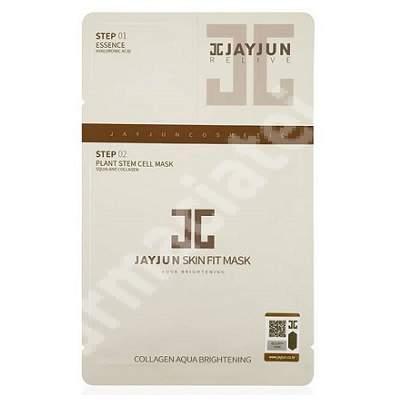 Masca Skin Fit, 25 ml, JayJun