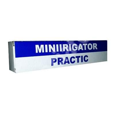 Mini irigator practic, 125 ml, Mev Plastic