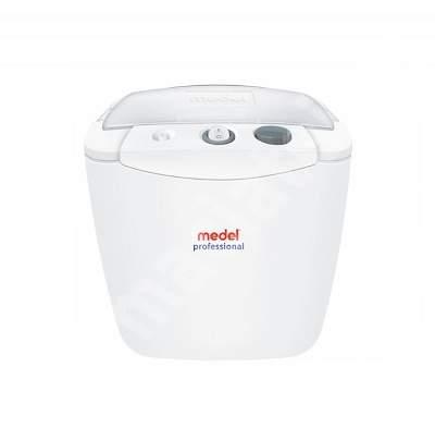 Nebulizator cu compresor Medel Professional, Art. 95140, Medel