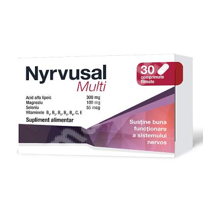 Sortis 80 mg pret farmacia tei