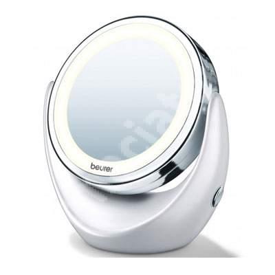 Oglindă cosmetică, BS49, Beurer