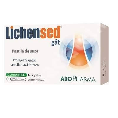 Karbis 16 mg pret farmacia tei