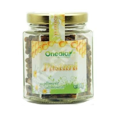 Pastura, 100 g, Onedia