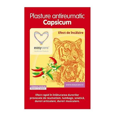 capsicum ajută la durerile articulare)