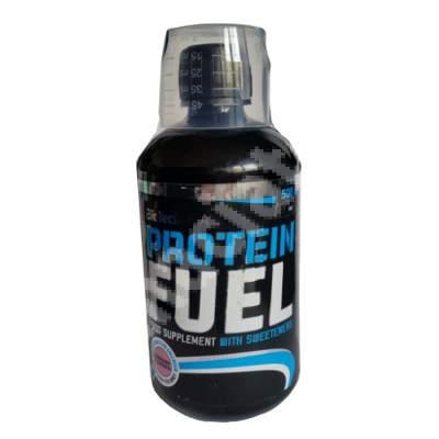 Protein Fuel, 500 ml, BioTechUSA