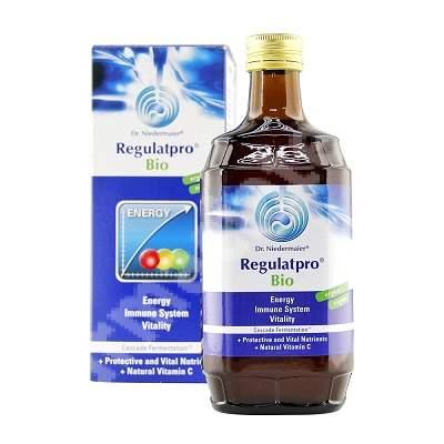 Regulatpro Bio, 350 ml, Dr. Niedermaier