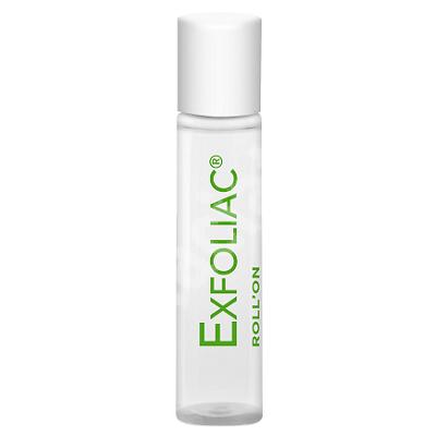Roll-on pentru ingrijire locala anti-imperfectiuni Exfoliac, 5 ml, Noreva
