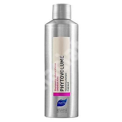Sampon pentru volum Phytovolume, 200 ml, Phyto