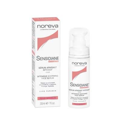 Ser calmant intensiv Sensidiane, 30 ml, Noreva
