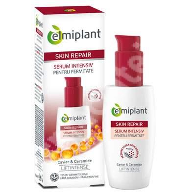 Ser intensiv pentru fermitate Skin Repair, 50 ml, Elmiplant