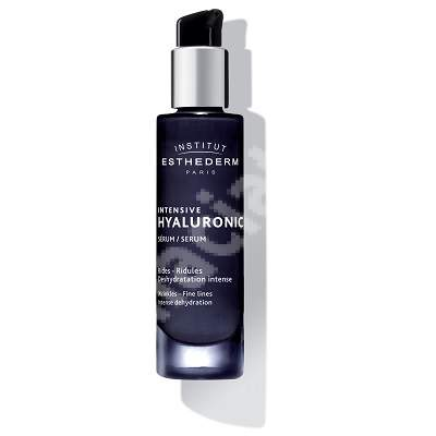 Ser Intensive Hialuronic, 30 ml, Institut Esthederm