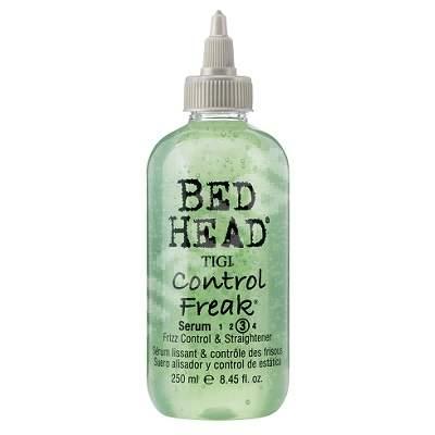 Serum Bed Head Control Freak, 250 ml, Tigi