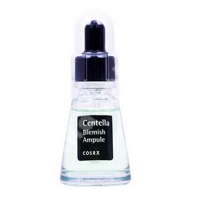 Serum cu extract de centella, 20 ml, COSRX