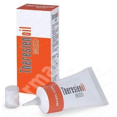 Serum reparator Theresienol Med, 15 ml, Theresienol