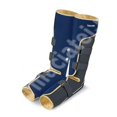 Set pentru detensionarea picioarelor FM150, Beurer