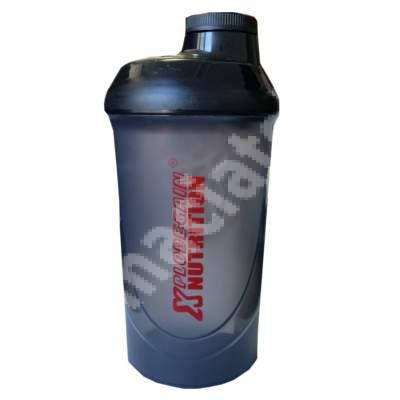 Shaker, 700 ml, XPlodegain Nutrition