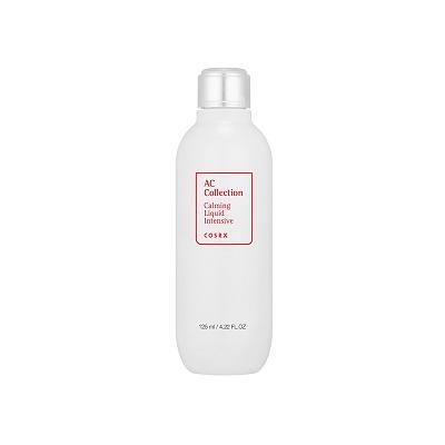 Soluție calmantă cu extract de propolis AC Collection, 125 ml, COSRX
