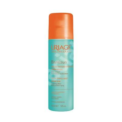 Spray aftersun Bariesun, 150 ml, Uriage