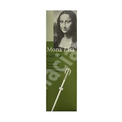 Sterilet Cu375 SL, Mona Lisa