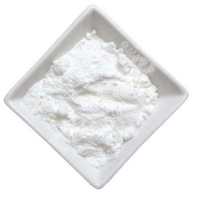 Tensida de cocos (M - 1247 - 0.05), 50 g, Mayam
