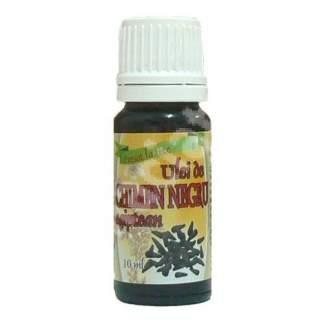 uleiul egiptean din varicoză