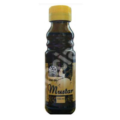 ulei de muștar pentru varicoză l_kuvannya varicosev kiev
